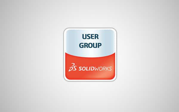 Treasure Valley SolidWorks User Group_House of Design Robotics_menu