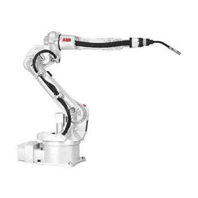 ABB IRB 1520ID_House of Design Robotics