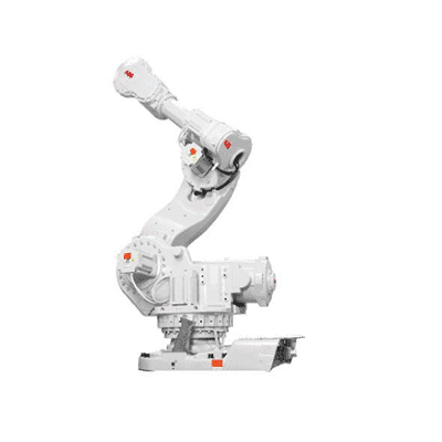 ABB IRB 7600_House of Design Robotics