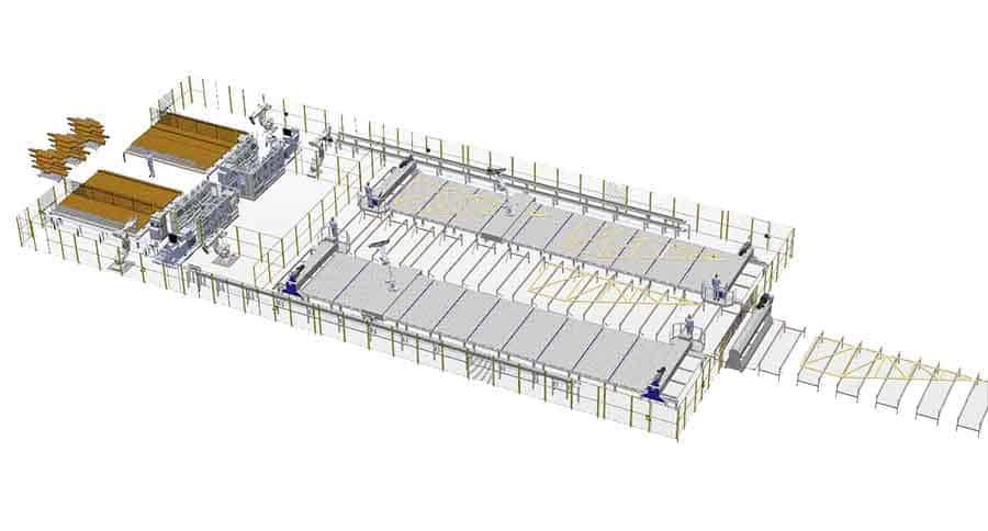 Automated-Roof-Truss_Web_WhiteBG