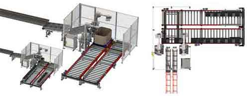 Produce-Stacker-3500x_House-of-Design-Robotics_web_menu