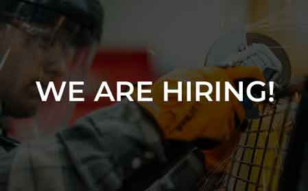 WE-ARE-HIRING-2_web