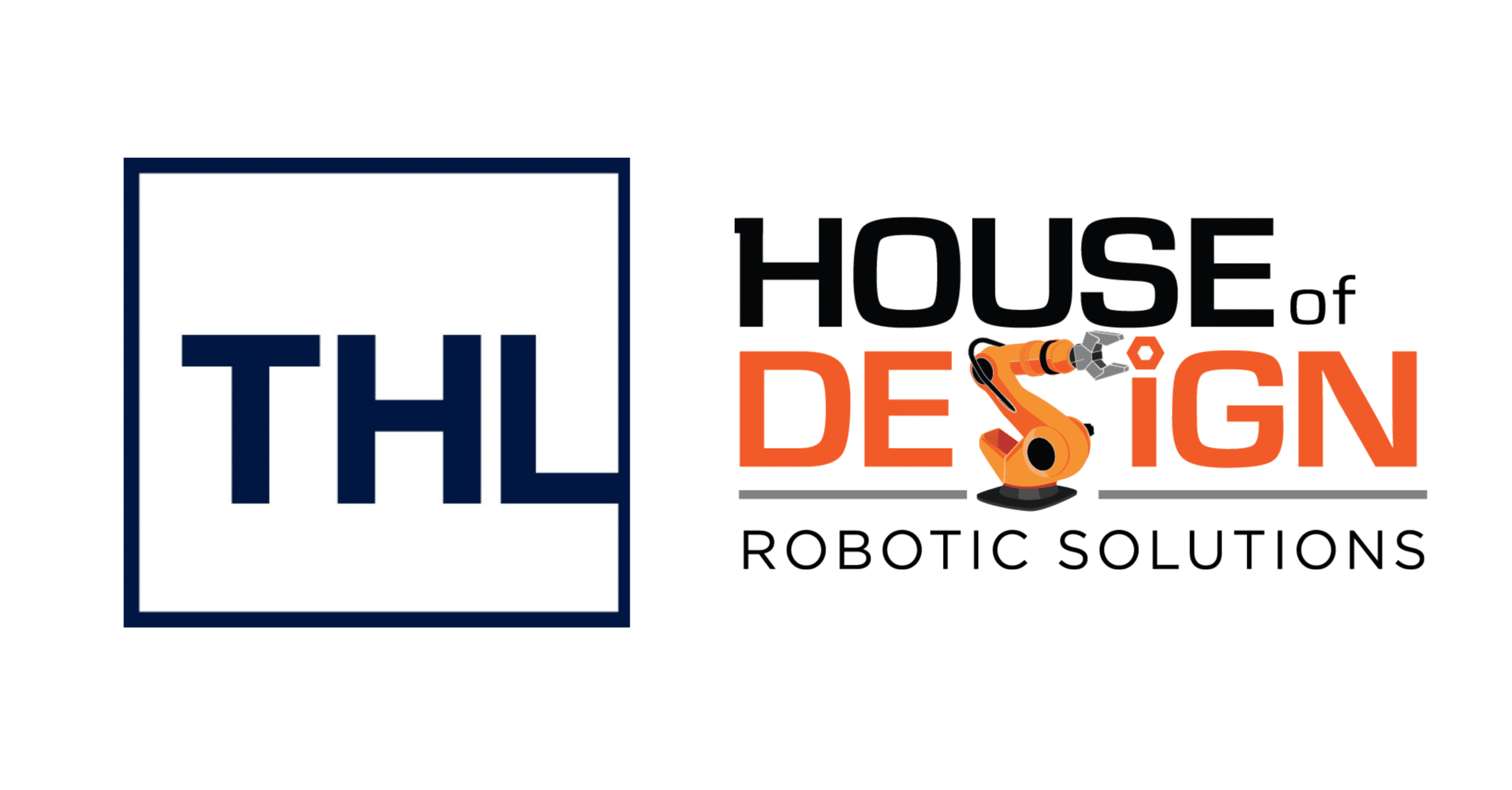 THL Partners with HoD